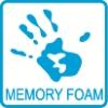 """Пена """"Memory Foam"""""""