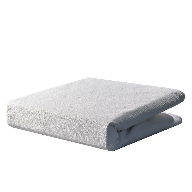 Кровати в икеа спб